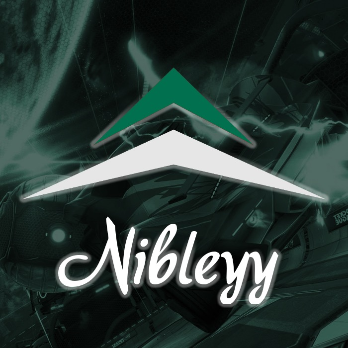 "Nibleyy  <span class=""player-verified""><a href=""/gyo-verification/""><img src=""/images/player_authenticated_level2.svg"" alt=""GYO Verified"" data-toggle=""tooltip"" title=""Has authenticated third party accounts, game accounts and/or had identity verified through event participation""/></a></span>"