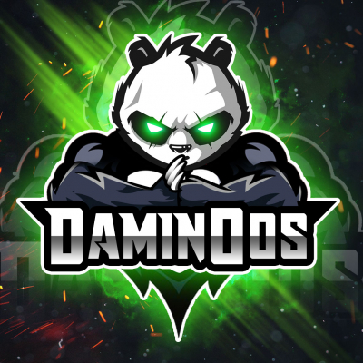 DAminOOs Avatar